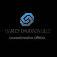 Harley-Davidson Nord